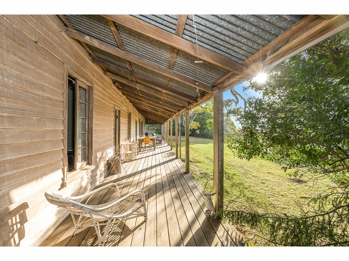 451 Wyrallah Road, Monaltrie NSW 2480, Image 0