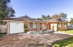 121a Old Northern  Road, Baulkham Hills NSW 2153