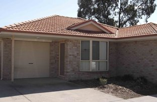 1/34 EVERLEIGH COURT, Scone NSW 2337