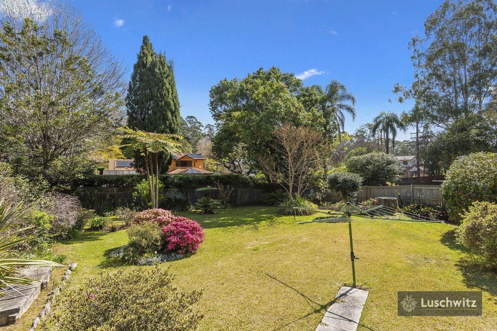 14 Orchard Street, Pymble NSW 2073, Image 1
