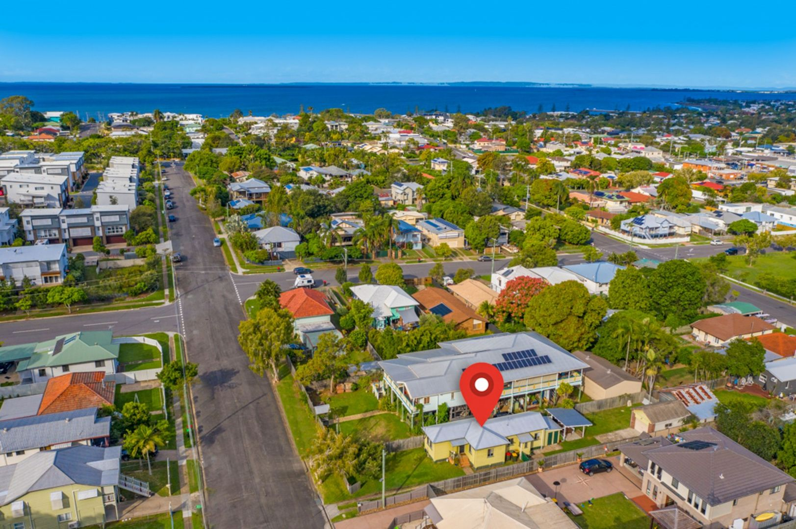 54 Uplands Terrace, Wynnum QLD 4178, Image 1