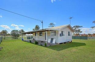 Picture of 260 Pullaming Road, Gunnedah NSW 2380