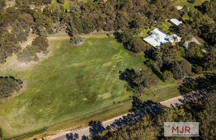 Picture of 134 Wungong South Road, Darling Downs WA 6122