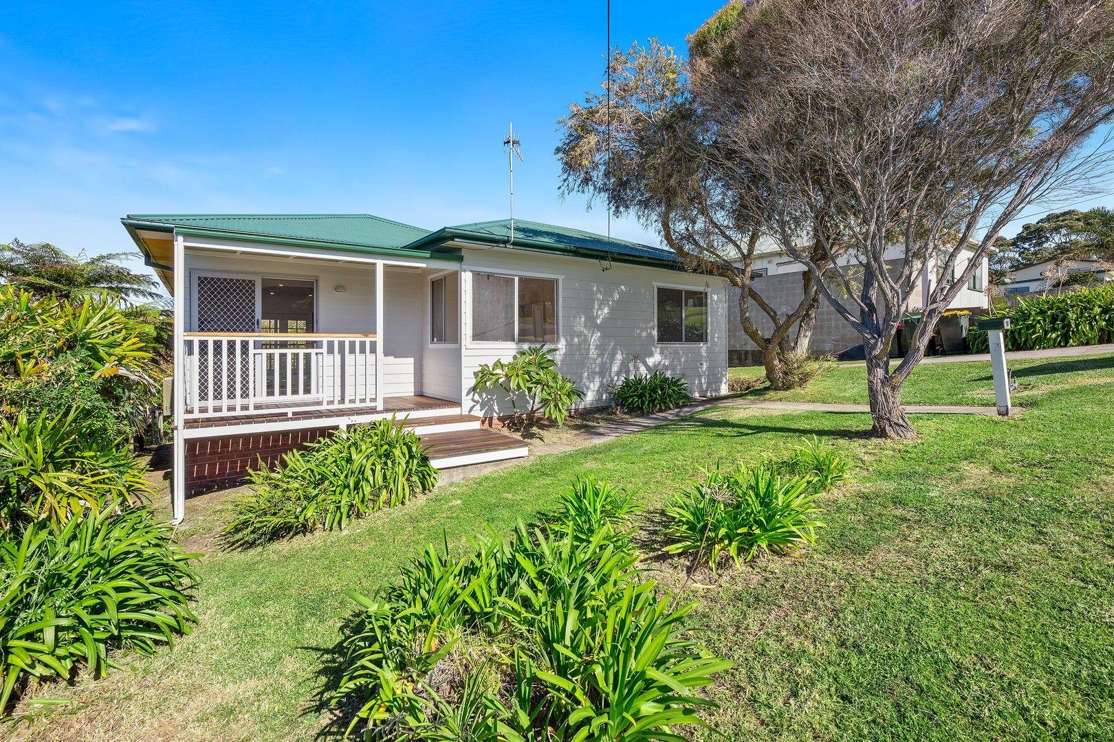 8 Ernest Street, Dalmeny NSW 2546, Image 0