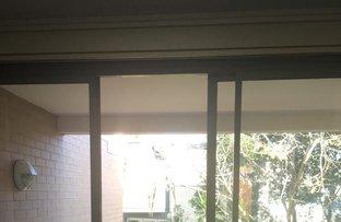 206/7 Wills Avenue, Waverley NSW 2024