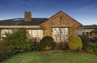 746 Whitehorse Road, Mont Albert VIC 3127