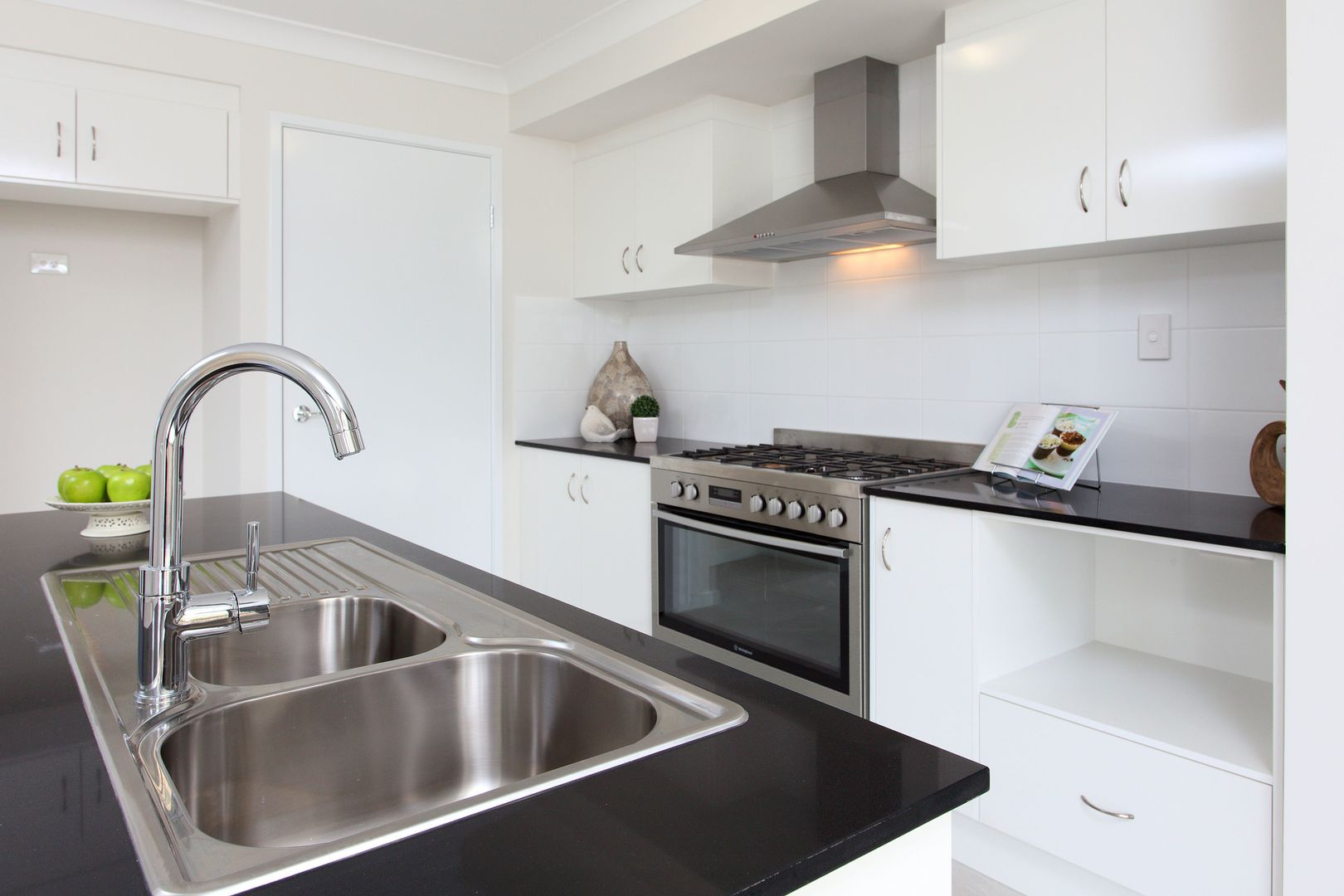Details by Request ., Whittlesea VIC 3757, Image 2