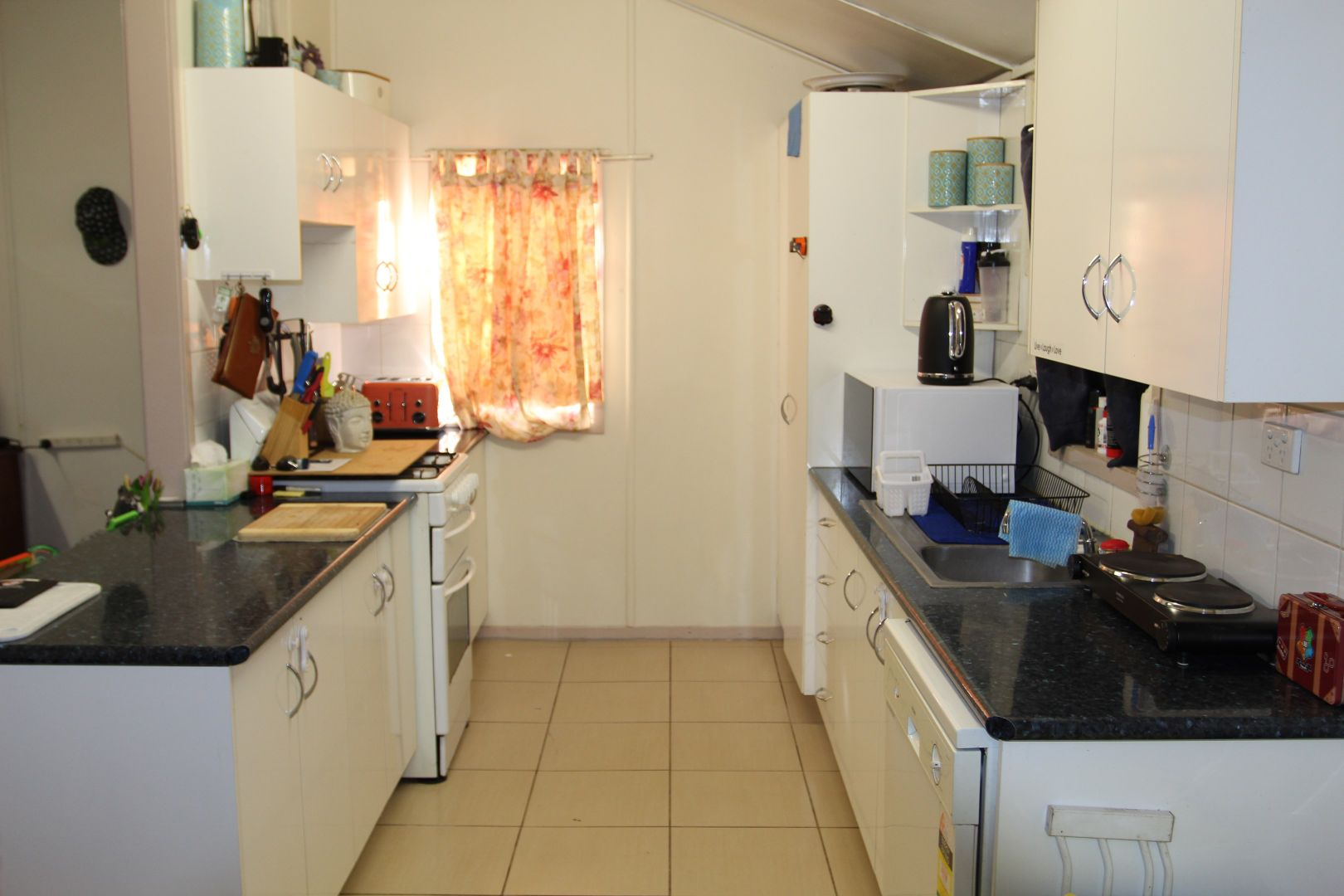 57 King Street, Charleville QLD 4470, Image 2