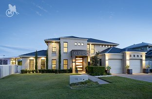 Picture of 14 Harlow Place, Mcdowall QLD 4053