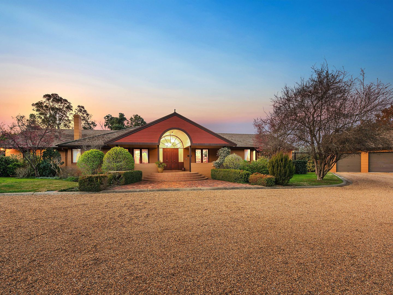 3 Moggs Lane, Mudgee NSW 2850, Image 1