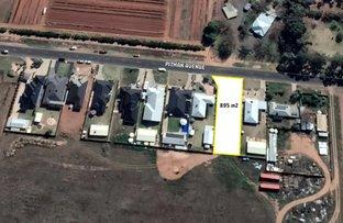 Picture of 212 Pitman Avenue, Buronga NSW 2739