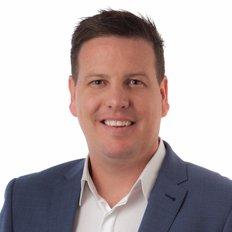 Brad Allan, Sales Consultant