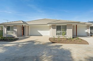 Picture of 27A Shailer Road, Shailer Park QLD 4128