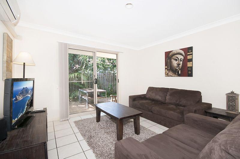4/5-7 Old Bangalow Road, Byron Bay NSW 2481, Image 1