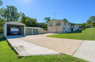 Picture of 3 Dalee Street, Jones Hill QLD 4570