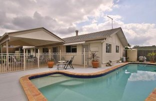 Picture of 6 Harvest Street, Mansfield QLD 4122