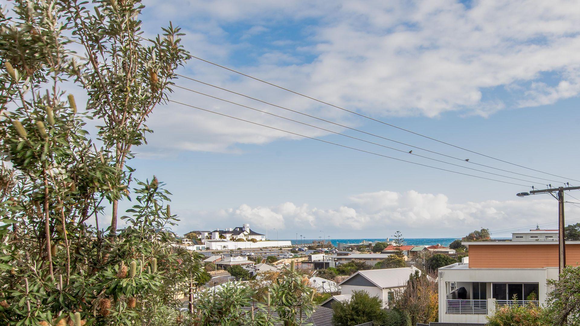 3 Katharine Street, Port Noarlunga SA 5167, Image 1