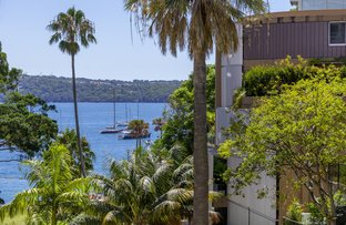 Picture of 26/6-8 Ithaca Road, Elizabeth Bay NSW 2011