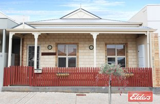 Picture of 16 Rollings Way, Blakeview SA 5114