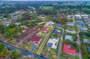 Picture of 219 Drews Road, Loganholme QLD 4129