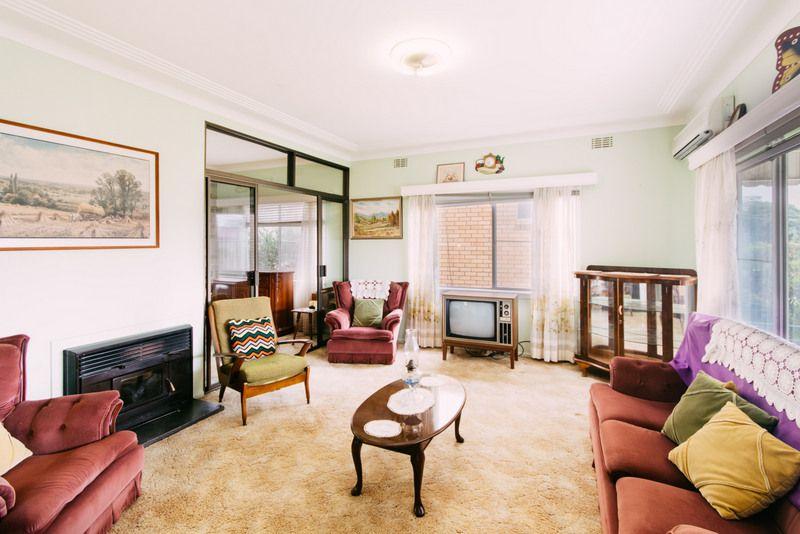 24 Macpherson Crescent, Grafton NSW 2460, Image 1