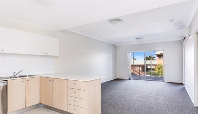 35 Seeney Street, Zillmere QLD 4034, Image 1