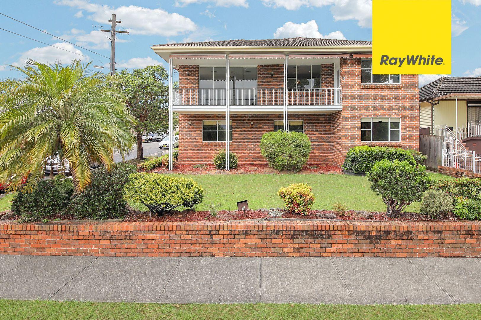 46 Walters Road, Berala NSW 2141, Image 0