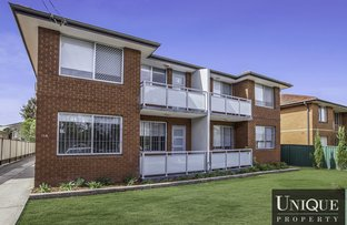 Picture of 5/166 Victoria Road, Punchbowl NSW 2196