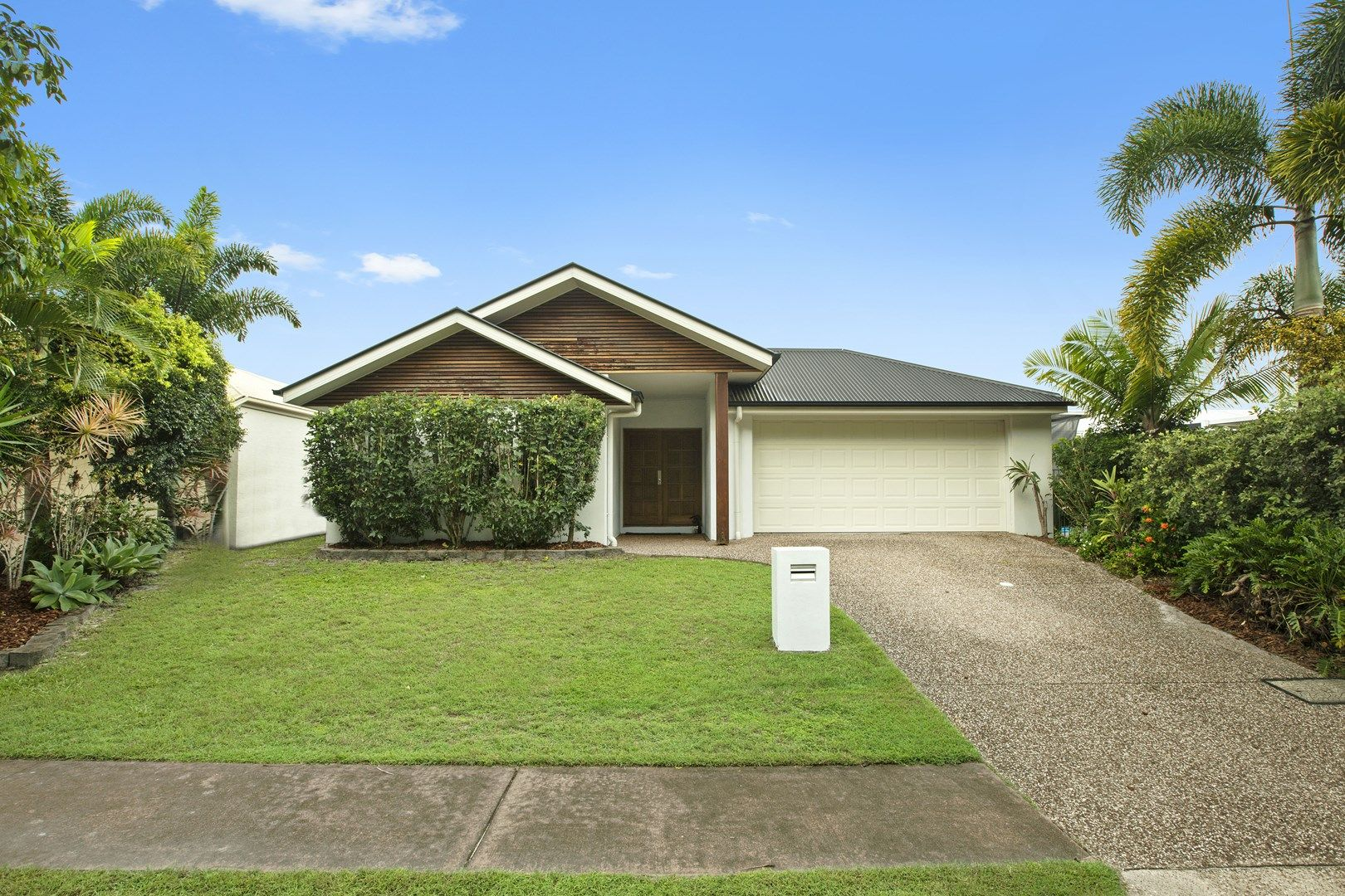 11 Thomson Place, Peregian Springs QLD 4573, Image 0