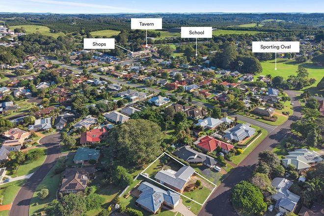 Picture of 43 Dalmacia Drive, WOLLONGBAR NSW 2477