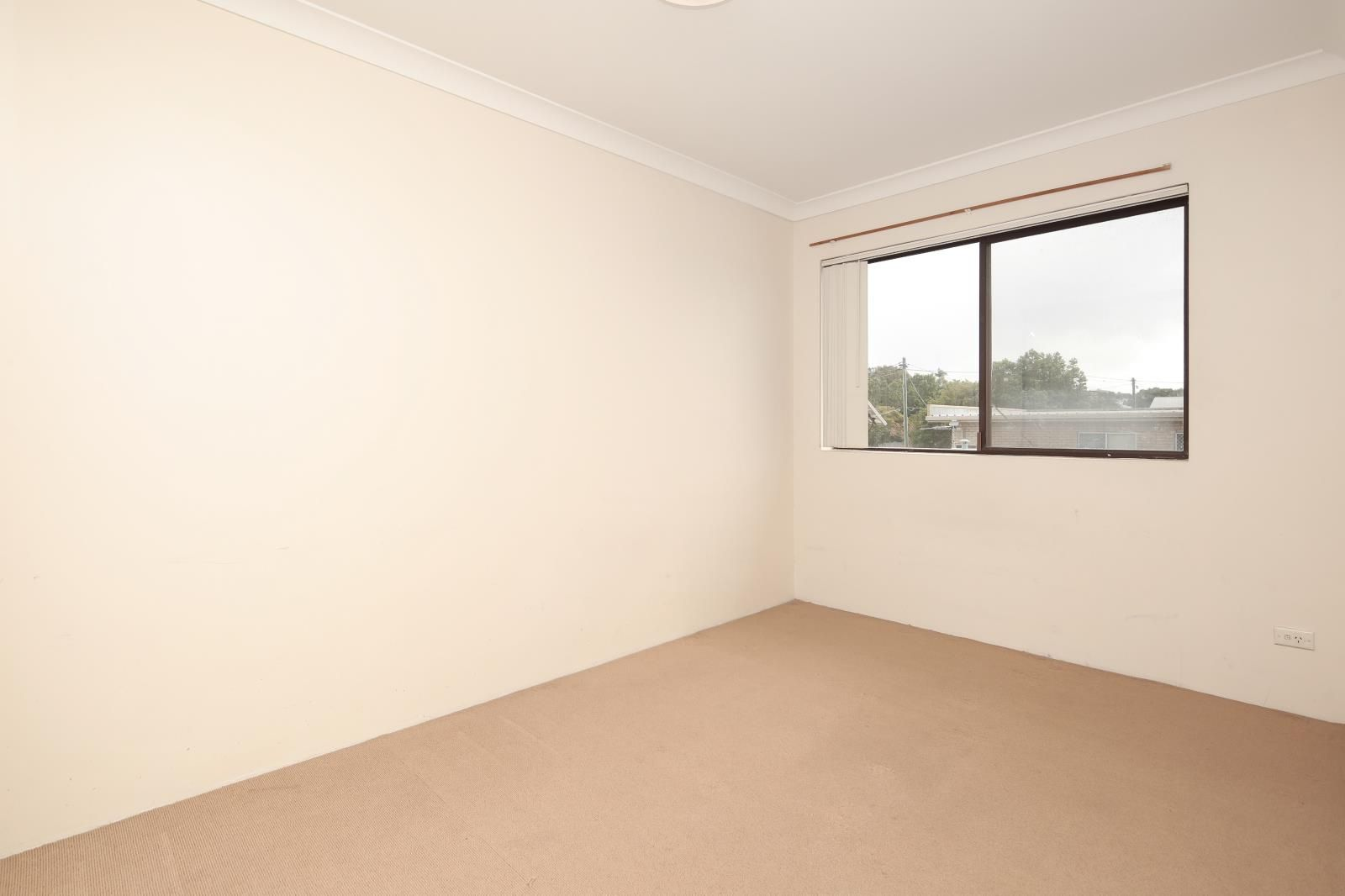 4/154 Flower Street, Northgate QLD 4013, Image 2