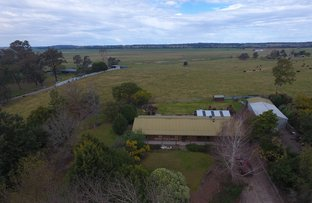 39 Irvines, Orbost VIC 3888