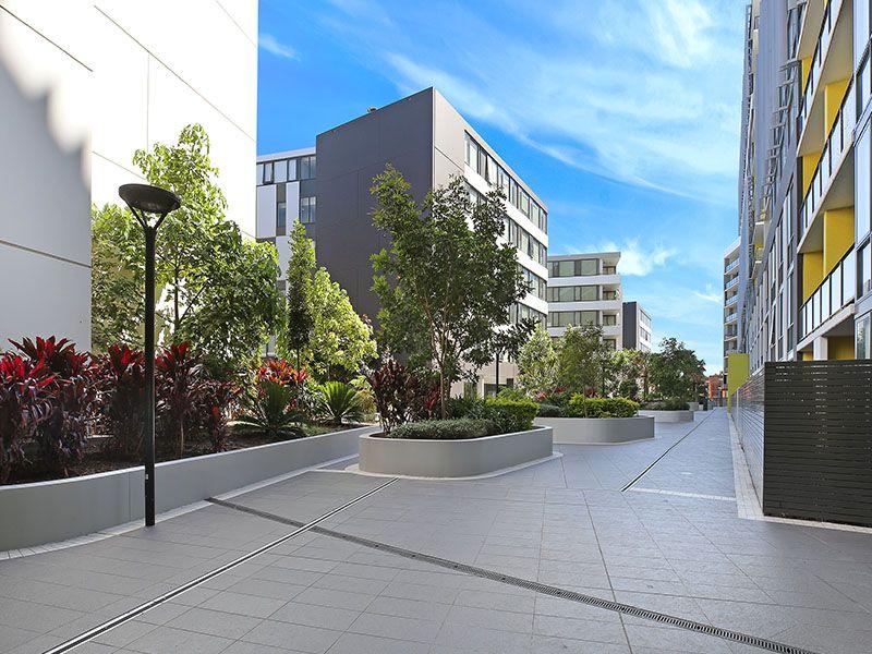 399/12 Church Avenue, Mascot NSW 2020, Image 0