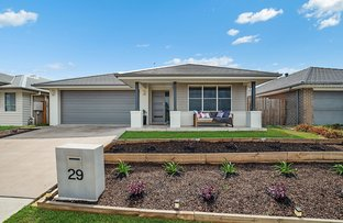 Picture of 29 Harrop Parade, Thornton NSW 2322