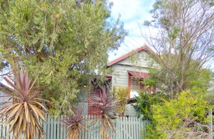 Picture of 45 Margaret St, Tighes Hill NSW 2297