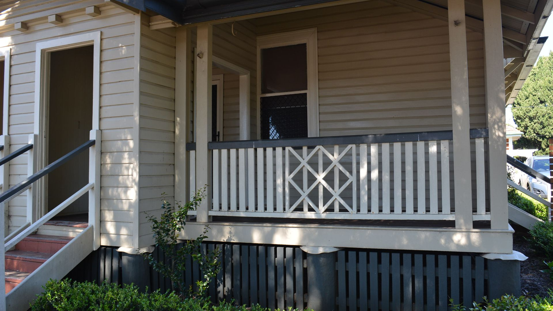 2/124 Hume Street, East Toowoomba QLD 4350, Image 1