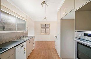 6 Guy Street, Newtown QLD 4350