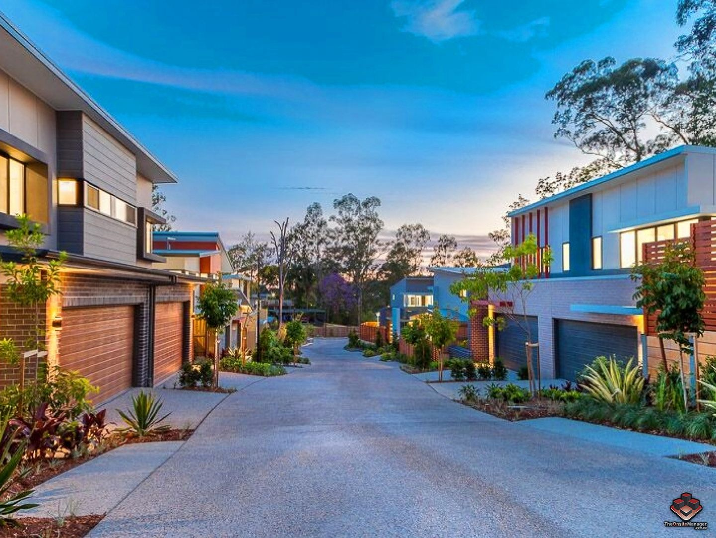 70 Warringah Street, Everton Park QLD 4053, Image 0