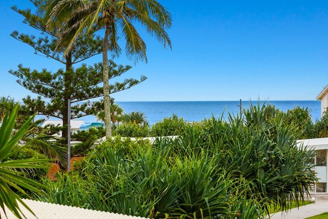 Picture of 214/78-80 Marine Parade, KINGSCLIFF NSW 2487
