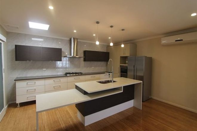 Picture of 34 Hamley Street, PETERHEAD SA 5016