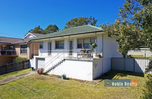 Picture of 72 Strand Street, Forster NSW 2428