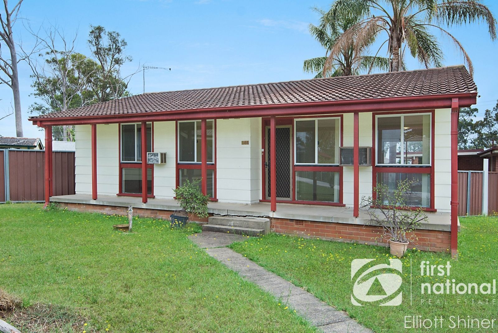 244 Woodstock Ave, Whalan NSW 2770, Image 0