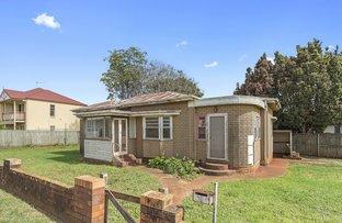 3-5 Frederick Street, East Toowoomba QLD 4350