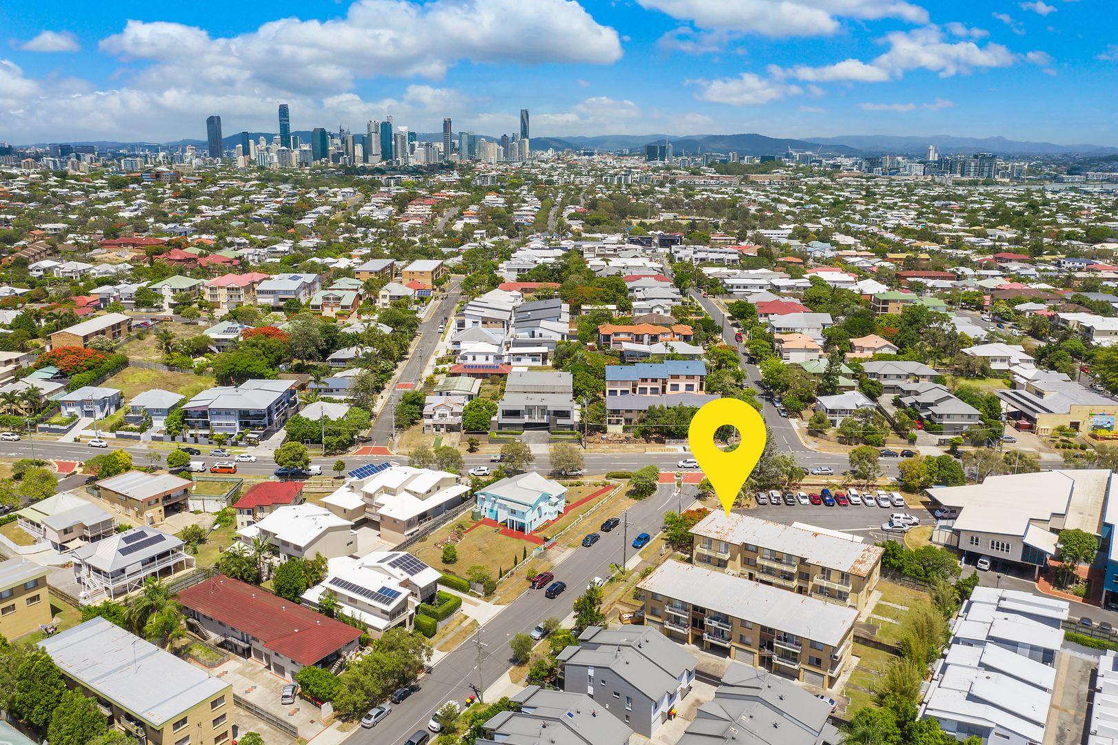 4 Agnes Street, Morningside QLD 4170, Image 1