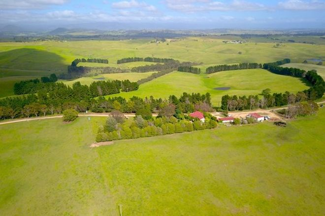 Picture of 179 Wyndham Lane, TOOTHDALE NSW 2550