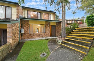 Picture of 69/29 Taurus  Street, Elermore Vale NSW 2287