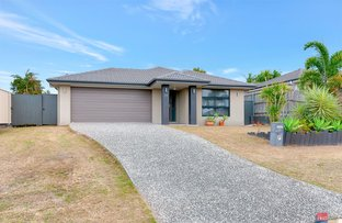 Picture of 29 Piping Court, Raceview QLD 4305