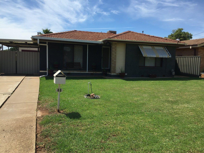 48 Corbett Avenue, Dubbo NSW 2830, Image 0