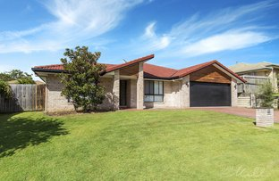 Picture of 69 Emperor Drive, Redland Bay QLD 4165