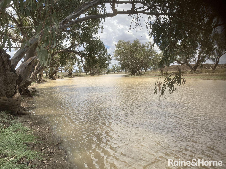 """Joli"" Bindango Road, Hodgson QLD 4455, Image 0"